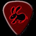 Guitar Fretboard Trainer FREE APK