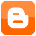 BLOGSPOT-PING icon
