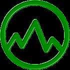 香港郊遊付費版 HK Hiking Premium icon