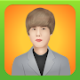 Justin Bieber Facts APK icon