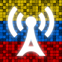 RadioVenezuela (TV incluida) icon