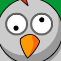 Foul Fowl logo