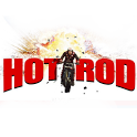 Hot Rod Movie Soundboard icon