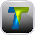 Telepaty Distribution icon