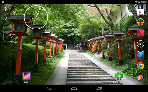 Image 2 Wallpaper 2.1.1 screenshots 7