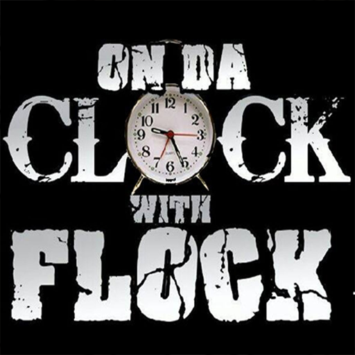 Flocko LOGO-APP點子