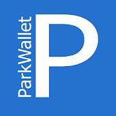 ParkWallet