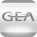 GEA Toolbocks icon