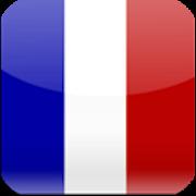 French Translator