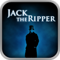 추리소설 - Jack The Ripper icon