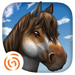 HorseWorld 3D: My Riding Horse v2.2