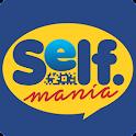 Self Mania
