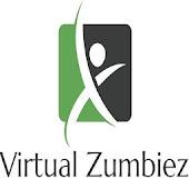 Virtual Zumbiez