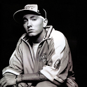 Eminem Music Videos icon