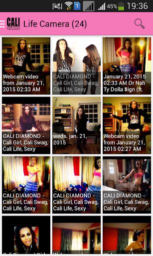 Life Live Cam - Camera Chat