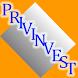 Private Investigator Exam Secr