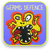 Germs Defence