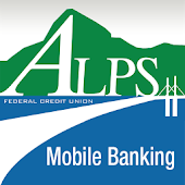 ALPS Mobile Banking