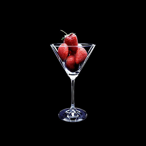 Fruits Water Live Wallpapers