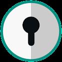 App Lock Master icon