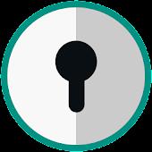 App Lock Master