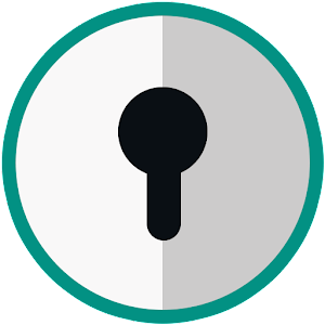 App Lock Master APK for Blackberry | Download Android APK GAMES