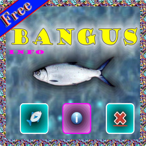 bangus production The cold months of december and january are expected to cause a sharp decline in the production of milkfish (bangus), the top agricultural product in dagupan and other coastal areas of.