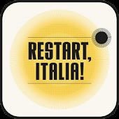 Restart, Italia!