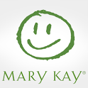 Mary Kay Botanical Effects icon