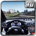Street Racing 3D - Speed Car icon
