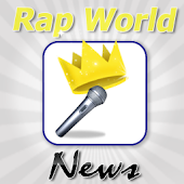 Rap World News