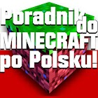 Poradnik do Minecraft'a icon