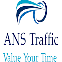ANS Traffic Android (GCC)