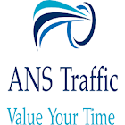 ANS Traffic Android (GCC) icon