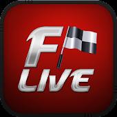 Formula Racing - Live!