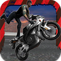 Race, Stunt, Fight, 2!  FREE icon