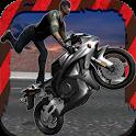 Race, Stunt, Fight, 2!  FREE icon