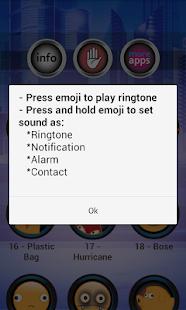 玩免費音樂APP|下載放屁的聲音 app不用錢|硬是要APP