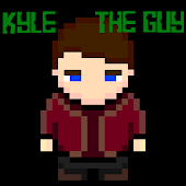 Kyle The Guy (Old Version)