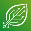 Ecomilla logo