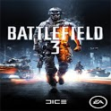 BattleField 3 (Unofficial app) icon