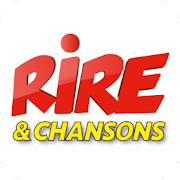 App Rire & Chansons Radios APK for Windows Phone
