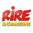 Rire & Chan.. file APK for Gaming PC/PS3/PS4 Smart TV