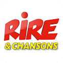 Rire & Chansons Radios