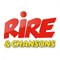 Rire & Chansons 4.0.9