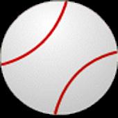 RSS高校野球