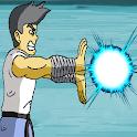 Kamichi Ninja icon