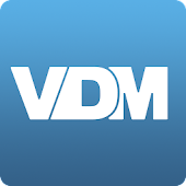 VDM Officiel
