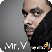 Mr. V by mix.dj