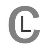 Commands Launcher